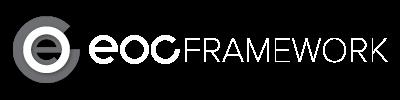 EOC Framework